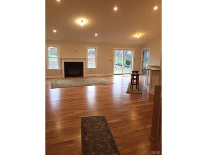 2115 Whisper Ridge Drive Sullivan, NY MLS# S1167156