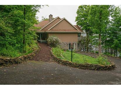 39 Lillibridge Ln/Pvt  Hammond, NY MLS# S1193292