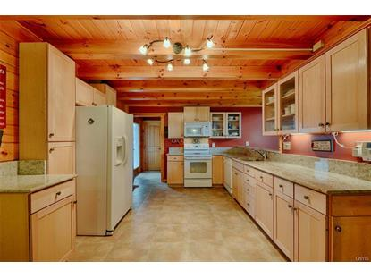 107 Riverledge Road Hammond, NY MLS# S1201412