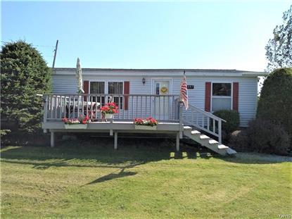 38097 Greenizen Road Clayton, NY MLS# S1210908