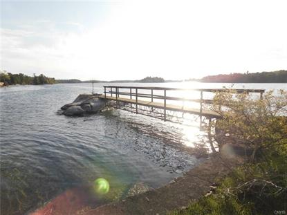 0 Paradice Island/Chippewa Bay  Hammond, NY MLS# S1214379