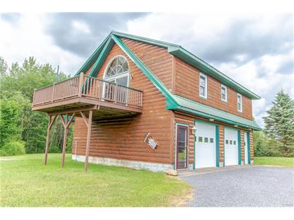 42091 County Route 41  Wilna, NY MLS# S1217211