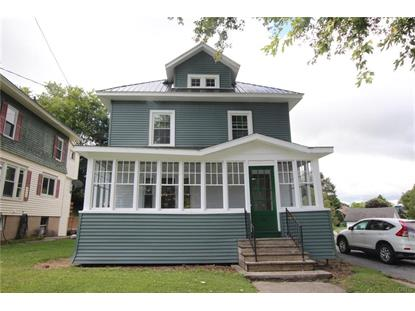 321 North Clinton Street North Wilna, NY MLS# S1224286