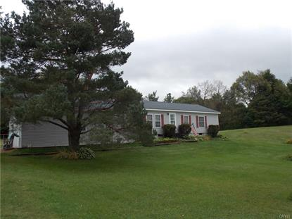 41922 County Route 41  Wilna, NY MLS# S1225577