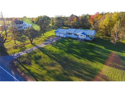 24433 County Route 42  Wilna, NY MLS# S1230603