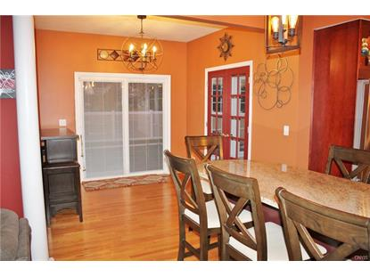 8514 Long Leaf Trail Clay, NY MLS# S1231455