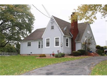 7527 Morgan Road Clay, NY MLS# S1232593