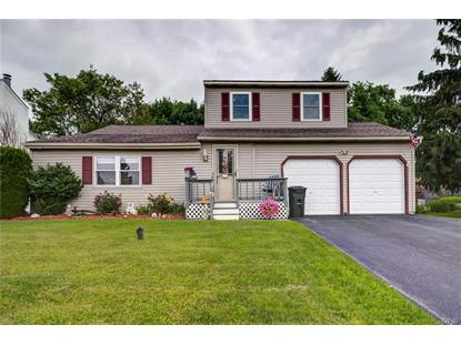 8117 Lobos Lane Clay, NY MLS# S1232654