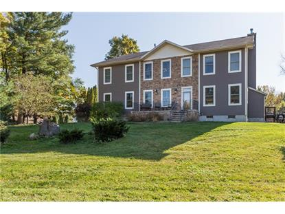 7917 Morgan Road Clay, NY MLS# S1233506