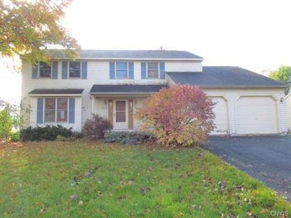 3704 Black Brant Drive Clay, NY MLS# S1234214
