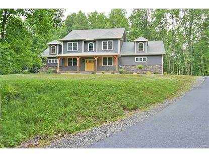 10537 Doyle Road Deerfield, NY MLS# S1234754