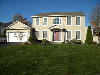 4215 Blue Beech Lane Clay, NY MLS# S1235349