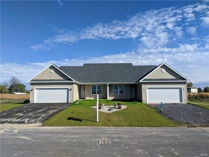 3696 Gaskin Road Clay, NY MLS# S1236553