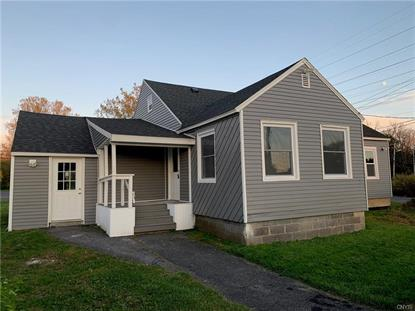 7337 Oswego Road Clay, NY MLS# S1237686