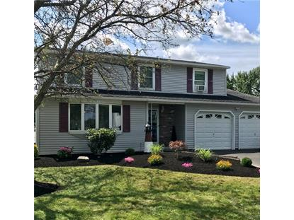 4170 Rancho Park Drive Clay, NY MLS# S1238325