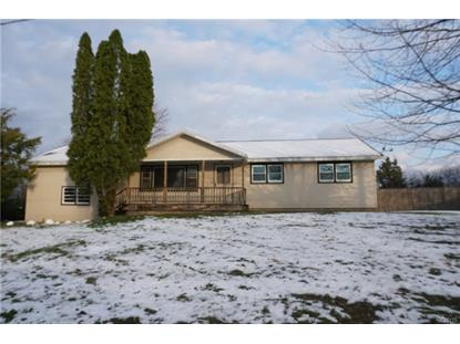 1 Ardencrest Rd  Clay, NY MLS# S1238551