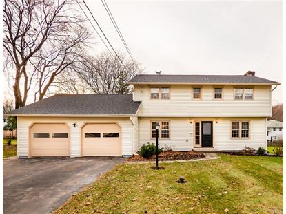 127 Shady Lane Manlius, NY MLS# S1239051