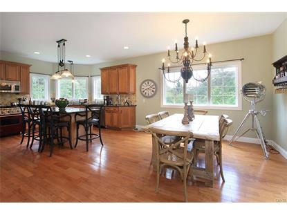 8374 Salt Springs Road Manlius, NY MLS# S1239171