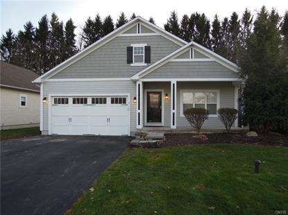 8172 Whitman Way, Clay, NY