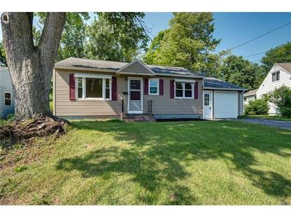 111 Mary Street Clay, NY MLS# S1242676