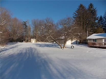762 End Avenue Wilna, NY MLS# S1246757