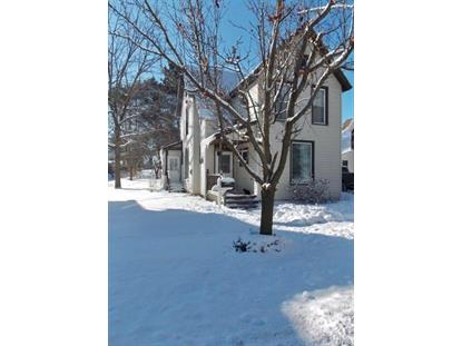 209 Washington Street Wilna, NY MLS# S1247228