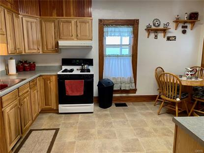 1304 Hammond Road Hammond, NY MLS# S1250454