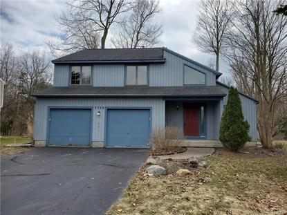 3720 BLACK BRANT Drive  Clay, NY MLS# S1251620