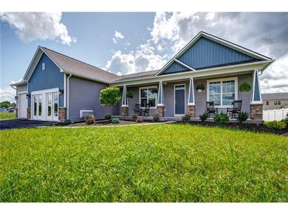 4708 Weller Hall Place Clay, NY MLS# S1251803