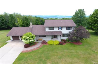 5864 Smith Hill Road Deerfield, NY MLS# S1252568