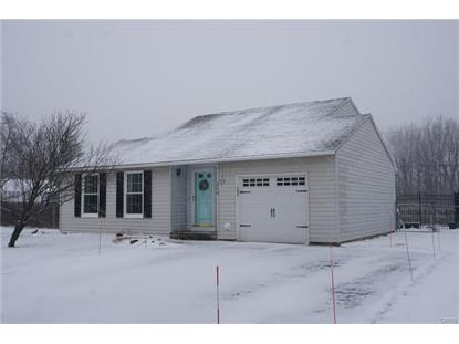 4759 New Hope  N  Clay, NY MLS# S1253596