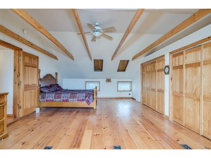492 Cooper Road Hammond, NY MLS# S1256538