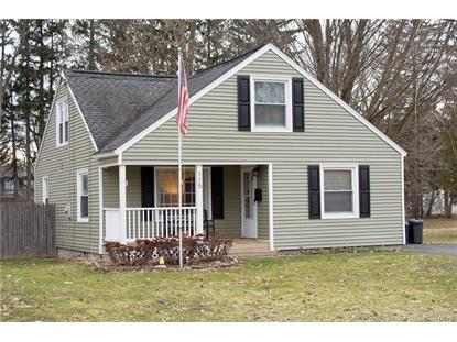 115 Hazelhurst Avenue Clay, NY MLS# S1259400
