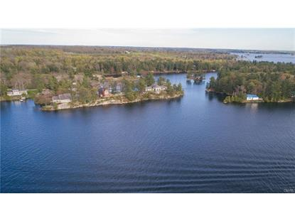 222 Fir Tree Point/Prvt  Hammond, NY MLS# S1263628