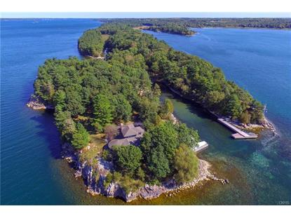 300 Chippewa Point Road Hammond, NY MLS# S1265666