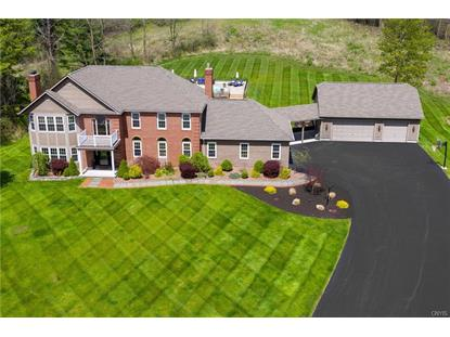 5530 Golden Heights  Manlius, NY MLS# S1266185