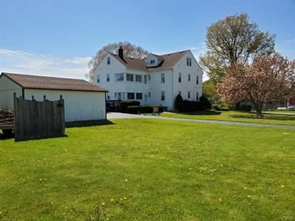 3193 Cold Springs Road Lysander, NY MLS# S1266377