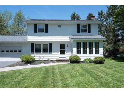 1689 New Seneca  Skaneateles, NY MLS# S1266421
