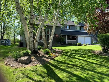 8781 Wedgefield Lane Cicero, NY MLS# S1266495