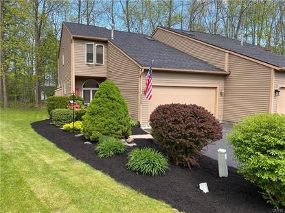 8609 Wrenwood Circle Lysander, NY MLS# S1266749