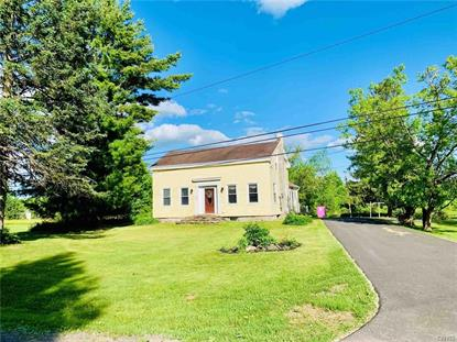 6564 Roberts Road Deerfield, NY MLS# S1270845