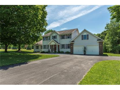 10542 Doyle Road Deerfield, NY MLS# S1273113