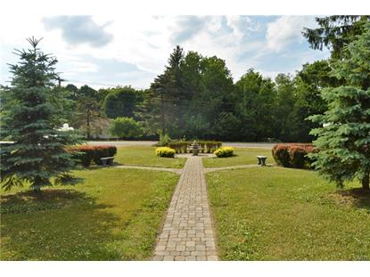 6472 Trenton Road Deerfield, NY MLS# S1274191