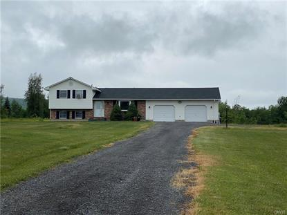 11686 East Steuben Road East Deerfield, NY MLS# S1274983