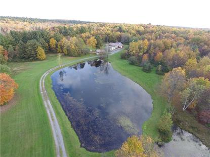 2600 County Line Road Florence, NY MLS# S1276114
