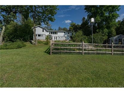 24 Heron Road Hammond, NY MLS# S1277443