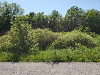 0 Split Rock Road Hammond, NY MLS# S1277559