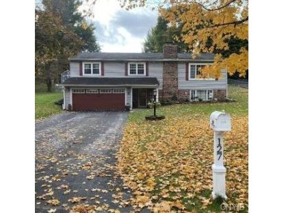 127 Margo Lane Manlius, NY MLS# S1302697