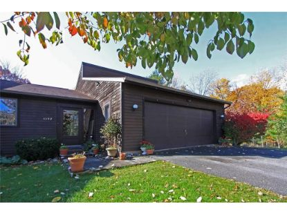 8197 Bluffview Drive Manlius, NY MLS# S1303103