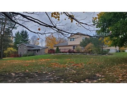 4562 Meadowridge Drive Manlius, NY MLS# S1303853